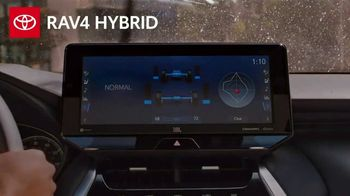 Toyota TV Spot, 'STEAM Stories: Hybrids' [T2] - Thumbnail 5