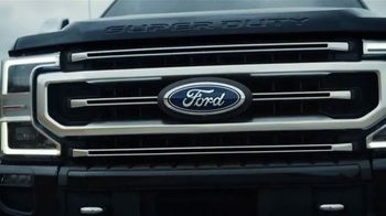 Ford Truck Month TV Spot, 'Best Offers' Song by Cody Johnson [T1] - Thumbnail 4