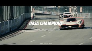 Acura Presidents Day Event TV Spot, 'Pushing the Limits of Premium Performance' [T2] - Thumbnail 5