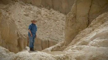 Discovery+ TV Spot, 'Valley of the Kings: The Lost Tombs' - Thumbnail 1