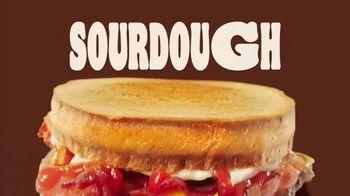 Burger King 2 for $5 TV Spot, 'Real Gs: All Food' Song by Lil Wayne - Thumbnail 2
