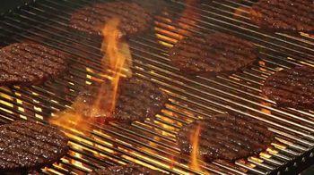 Burger King 2 for $5 TV Spot, 'Real Gs: All Food' Song by Lil Wayne - Thumbnail 5