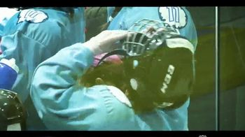 The National Hockey League (NHL) TV Spot, 'Celebrating Gender Equality Month' Song by MUSZETTE - Thumbnail 5