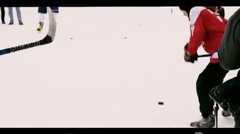 The National Hockey League (NHL) TV Spot, 'Celebrating Gender Equality Month' Song by MUSZETTE - Thumbnail 8