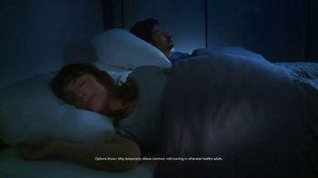 Sleep Number 360 Smart Bed TV Spot, 'Dad-Powering' - Thumbnail 6