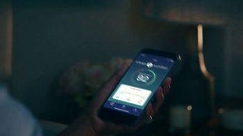 Sleep Number 360 Smart Bed TV Spot, 'Dad-Powering' - Thumbnail 8