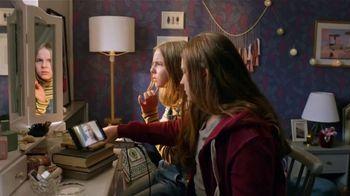 Cox Communications TV Spot, 'Hair Tutorial'
