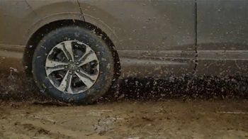 Honda Zero Percent Event TV Spot, 'Act Fast' [T2] - Thumbnail 5