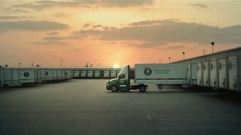 Old Dominion Freight Line TV Spot, 'Every Promise Is Everything' - Thumbnail 1