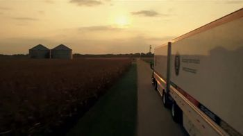 Old Dominion Freight Line TV Spot, 'Every Promise Is Everything' - Thumbnail 9