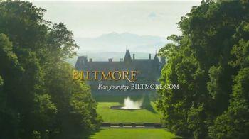 Biltmore Estate TV Spot, 'Biltmore in Bloom: Spring' - Thumbnail 10