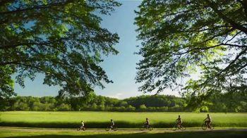 Biltmore Estate TV Spot, 'Biltmore in Bloom: Spring' - Thumbnail 2