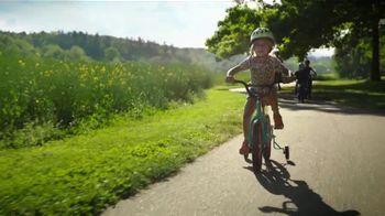 Biltmore Estate TV Spot, 'Biltmore in Bloom: Spring' - Thumbnail 3