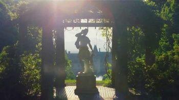 Biltmore Estate TV Spot, 'Biltmore in Bloom: Spring' - Thumbnail 5