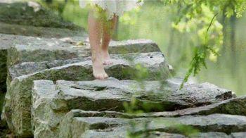 Biltmore Estate TV Spot, 'Biltmore in Bloom: Spring' - Thumbnail 6