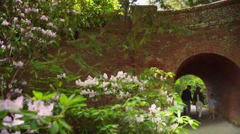 Biltmore Estate TV Spot, 'Biltmore in Bloom: Spring' - Thumbnail 8