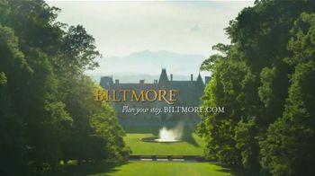 Biltmore Estate TV Spot, 'Biltmore in Bloom: Spring' - Thumbnail 9