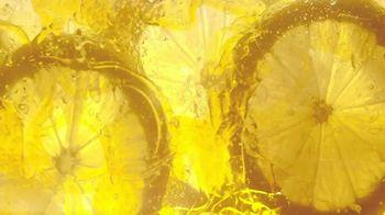 Garnier Green Labs Brightening Serum Cream TV Spot, 'Reveal Glowing Skin' Song by Lizzo - Thumbnail 1