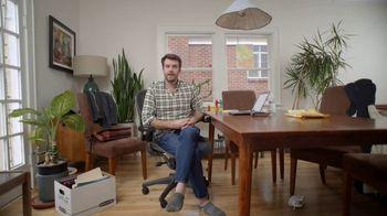 Sophos TV Spot, 'Brandon From IT' - Thumbnail 1