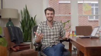 Sophos TV Spot, 'Brandon From IT' - Thumbnail 2