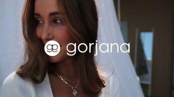 Gorjana TV Spot, 'Live, Love, Layer' - Thumbnail 1