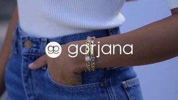 Gorjana TV Spot, 'Live, Love, Layer' - Thumbnail 2