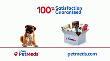 1-800-PetMeds TV Spot, 'Pets Are Family and We Know It' - Thumbnail 9