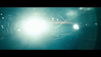 Mercedes-Benz TV Spot, 'Crafted to Be the Absolute Best' [T1] - Thumbnail 5