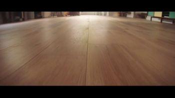 LL Flooring TV Spot, 'Bellawood Oak Floors: 36 Months Financing' Song by Electric Banana - Thumbnail 1
