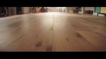 LL Flooring TV Spot, 'Bellawood Oak Floors: 36 Months Financing' Song by Electric Banana - Thumbnail 2