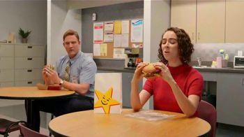 Burger Wolf thumbnail