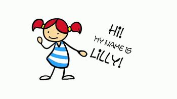 Call the Tax Doctor TV Spot, 'Lilly's Story' - Thumbnail 1