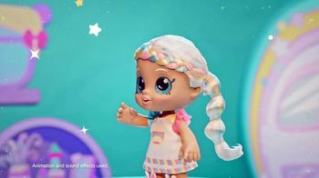 Kindi Kids TV Spot, 'Dress Up Time' - Thumbnail 5