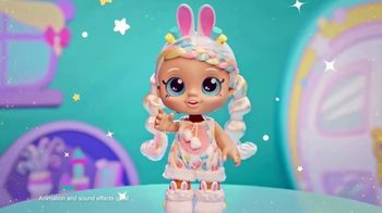Kindi Kids TV Spot, 'Dress Up Time' - Thumbnail 6