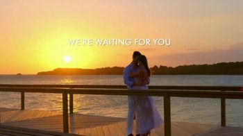 Sandals Resorts TV Spot, 'Don't Worry About a Thing: Up To 65% Off' Song by Bob Marley - Thumbnail 9