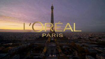 L'Oreal Paris Cosmetics Voluminous Original Mascara TV Spot, 'Read My Eyes' Featuring Viola Davis - Thumbnail 1