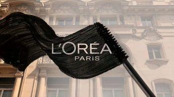 L'Oreal Paris Cosmetics Voluminous Original Mascara TV Spot, 'Read My Eyes' Featuring Viola Davis - Thumbnail 5