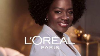 L'Oreal Paris Cosmetics Voluminous Original Mascara TV Spot, 'Read My Eyes' Featuring Viola Davis - Thumbnail 7