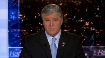 FOX Nation TV Spot, 'America is Streaming: Religion, History, Lifestyle, Politics' Ft. Sean Hannity - Thumbnail 1