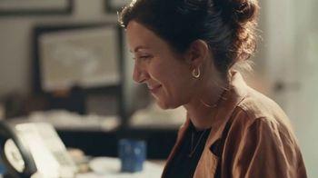 Indeed TV Spot, 'Architect' [Spanish]