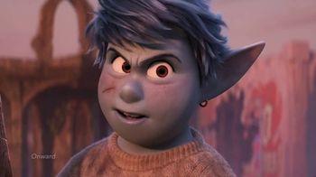 Disney+ TV Spot, 'Witness Your Favorites' Song by LG(Team Genius)