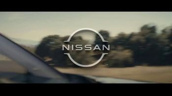 2021 Nissan Rogue TV Spot, 'Put It in Chill Mode' Song by Percy Faith [T2] - Thumbnail 1