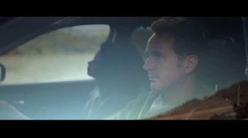 2021 Nissan Rogue TV Spot, 'Put It in Chill Mode' Song by Percy Faith [T2] - Thumbnail 2