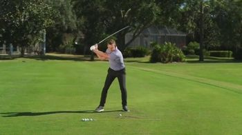 GolfPass TV Spot, 'Breaking Down Your Practice Routine' - Thumbnail 1