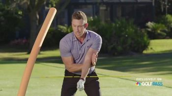GolfPass TV Spot, 'Breaking Down Your Practice Routine' - Thumbnail 4