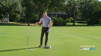 GolfPass TV Spot, 'Breaking Down Your Practice Routine' - Thumbnail 6