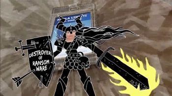 Sophos TV Spot, 'The Destroyer of Ransomeware' - Thumbnail 4