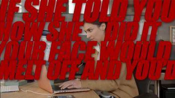 Sophos TV Spot, 'The Destroyer of Ransomeware' - Thumbnail 6