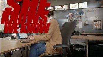 Sophos TV Spot, 'The Destroyer of Ransomeware' - Thumbnail 9