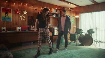 XFINITY Internet TV Spot, 'An Amazing Place To Be' Song by M83 - Thumbnail 1